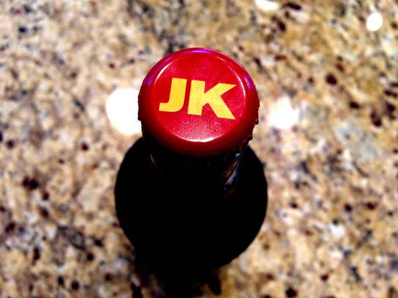 jkscrumpy-1