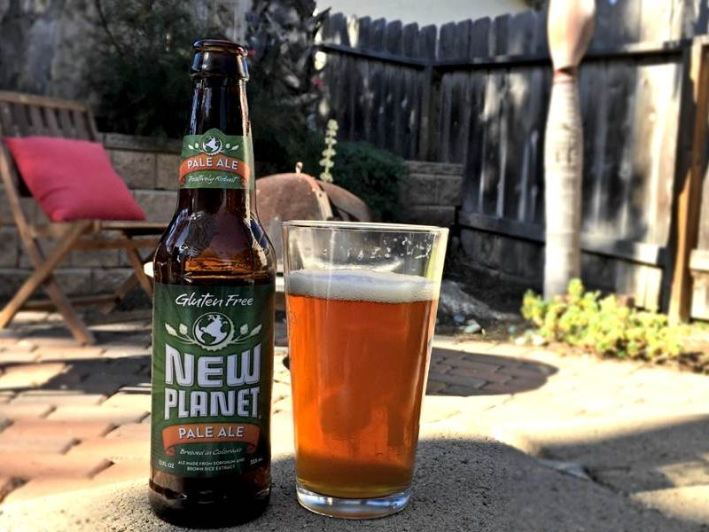 new-planet-gluten-free-pale-ale-1