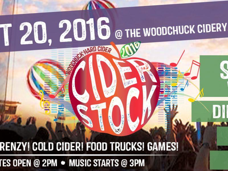 CiderStock2016
